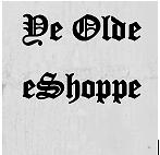Ye Olde eShoppe
