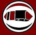 seatbeltsplus