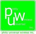 Philly Universal Wireless