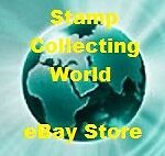 Stamp-Collecting-World