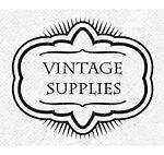 vintage.supplies.store