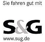 sugshop