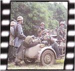 Lomax-Militaria
