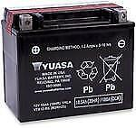 NEW E-Bike and Motorcycle Batteries