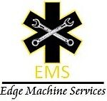 Edge Machine Services