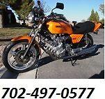 Madd Maxx Motorcycle and ATV Parts