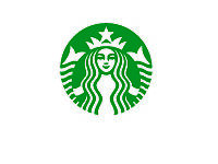 Starbucks Baristas - Oxford Peartree Services - £7.20 Per Hour
