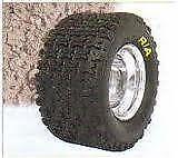 20 11 10 Tires