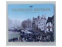 Glorious Britain - Britain's Heritage