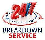 24/7 TOWING PERTH  CHEAP TOW TRUCK TILT TRAY SERVICE West Perth Perth City Area Preview