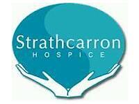 STRATHCARRON HOSPICE FURNITURE SHOP