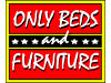 MAN AND VAN-LIGHT REMOVALS-SOFA-BED-WARDROBE-TABLE-CHAIRS-GARDEN FURNITURE-HOUSE CLEARANCES-DELIVERY All Of Essex & Suffolk, Essex