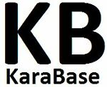 Karabase