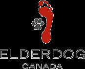 Elder Dog Canada needs Volunteers