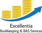 Excellentia Bookkeeping & BAS Services Belconnen Belconnen Area Preview
