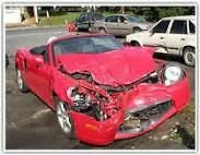 WE PAY TOP $$CA$H$$ FOR YOUR SCRAP CARS  (905) 515- 4491