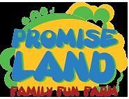 Season Family Pass to Promise Land Family Fun Farm