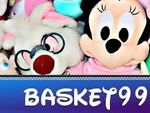 Basket99's Shop