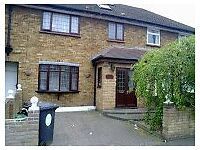 Stunning Double Bedroom Houseshare in Stratford