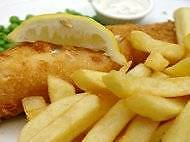 Fish and Chips Business for Sale Eltham Nillumbik Area Preview