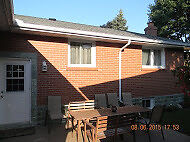 House For Rent in Stouffville Available For Rent Immediately