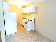 1/2 Month Free All Inclusive 2 bd Lower Sackville $930.00