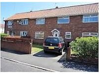 Spacious 3 BED FAMILY HOME