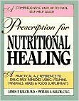 Prescription for Nutritional Healing London Ontario image 1