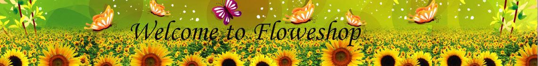Floweshop
