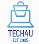 tech-4u