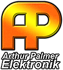 palmer_elektronik