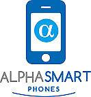 Alphasmartphones
