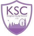 Host Families Wanted - Teddington, Kingston, Richmond