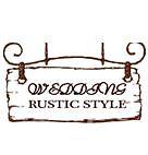 wedding-rustic-style