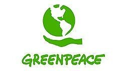 Fight Climate Change! Greenpeace UK - Street Fundraiser - £9 ph - Full training & Weekly Pay