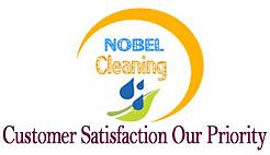 Nobel cleaning & gardening services Parramatta Parramatta Area Preview