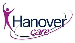 Home Care Workers required - Ongoing Work