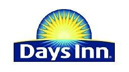Days Inn Guest Services Manager - Cobham Extra Services - £23,000 per annum