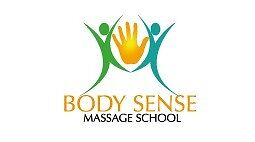 Whole Body Massage Certificate-2 Days-Affordable Fee-Start Career Brisbane City Brisbane North West Preview