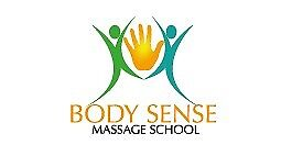 Approved Whole Body Massage Certificate/ 2 Days/ Career Pathway