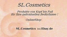 SL-Cosmetics-Shop