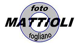 Foto Mattioli