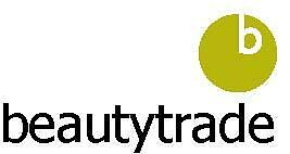 beautytrade outlet