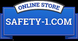 Safety-1.com