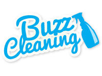 Part time Cleaning Job, 5-7am Monday to Friday