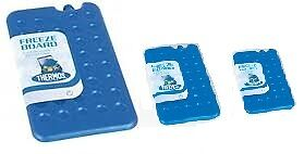 Thermos Cool Bag Freeze Board/Ice Pack Verious Travel Sizes
