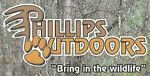 Phillips Outdoors Inc
