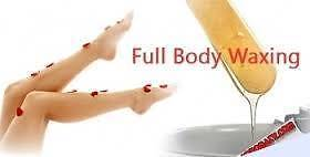 Brazilian waxing $20 ONLY!! 9 am to 9.pm (ladies parlour) Springvale Greater Dandenong Preview