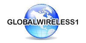 globalwireless1