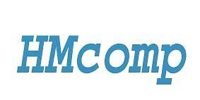 h.m.comp